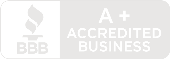 A+ BBB Accredited Business - Healthy Roots Hemp