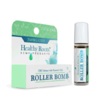 Healthy Roots Roller Ball 250mg
