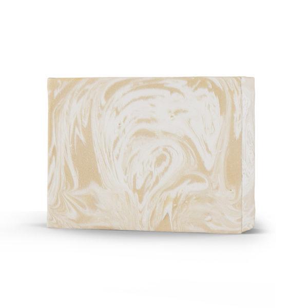CBD Bar Soap