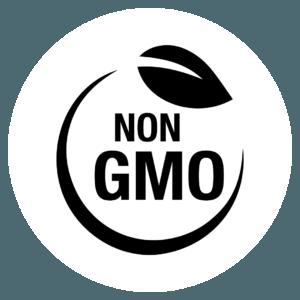 HR ICONScTrans nonGMO 1 cbd for pets