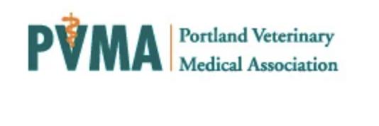 Portland Veterinary Medical Association