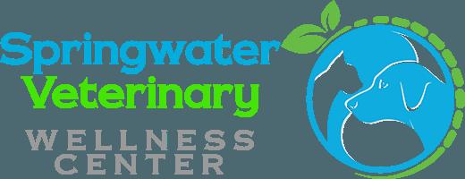 Springwater Veterinary Wellness Center