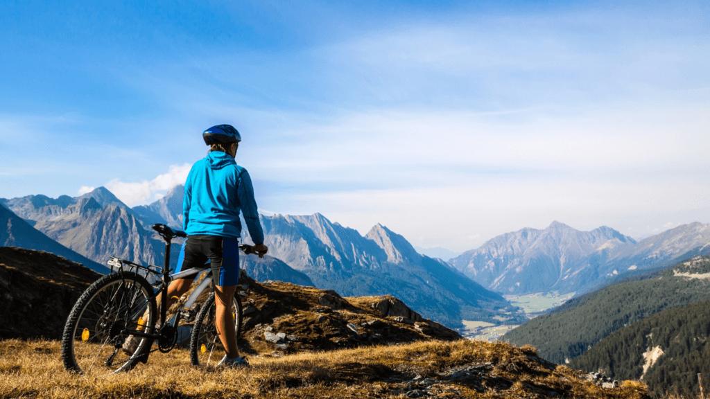 mountain Outdoor Sports