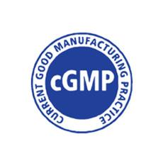 Good Manufacturing Processes